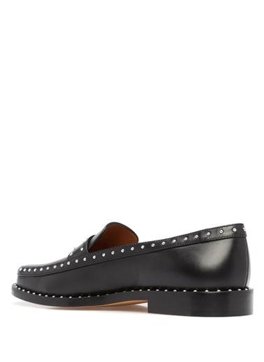 Casual Ayakkabı-Givenchy
